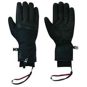 Mammut Stoney Glove (Unisex)