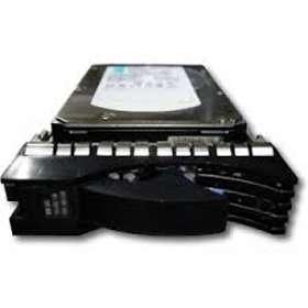 IBM 45E2367 300GB