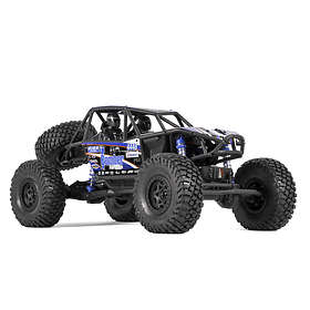 Axial RR10 Bomber 1:10 4WD RTR
