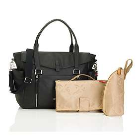 Storksak Emma Changing Bag