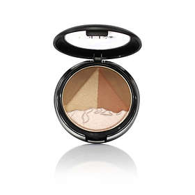 Ofra Cosmetics 3D Pyramid Egyptian Clay Bronzer 10g