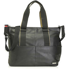 Storksak Eden Changing Bag