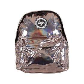 36ea41b60a00 Find the best price on Hype Holographic Backpack