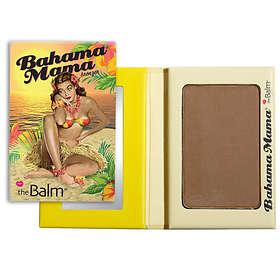 theBalm Bahama Mama 7g