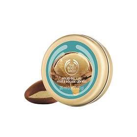 The Body Shop Lip Balm Pot 20ml