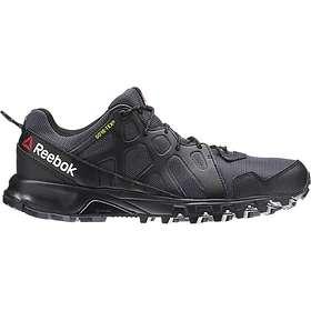 Homme Dernier Noir Merrell Chaussures Waterpro Maipo