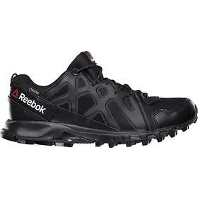 Best deals on Reebok Hiking   Trekking Shoes - Compare prices at PriceSpy UK 4a25d20b7