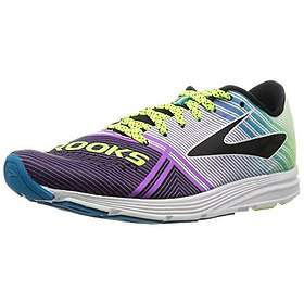 14d85fc66a40 Find the best price on Brooks Hyperion (Women s)