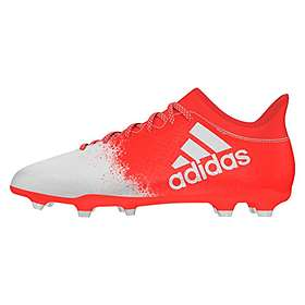 Best deals on Adidas X16.3 FG (Women s) Football Boots - Compare ... 7ae4987d3