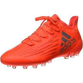 Adidas X16.1 AG (Men's)