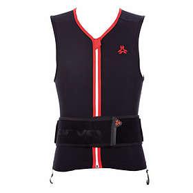 Arva Action Back Protector Vest Pro