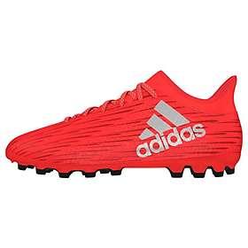 Adidas X16.3 AG (Uomo)