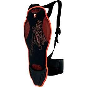 Cairn Sport D30 Pro Impakt Back Protector