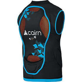 Cairn Sport Proride D30 Back Protector Jr
