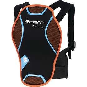Find the best price on Cairn Sport Pro Impakt D30 Back Protector Jr ... 7f95d0374