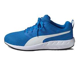 Find the best price on Puma Flare Mesh (Men s)  aa4656f49