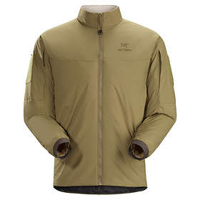 Arcteryx Leaf Cold WX LT Jacket (Herre)