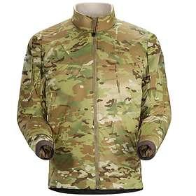 Arcteryx Leaf Cold WX LT Multicam Jacket (Herre)