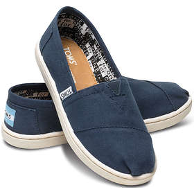 Toms Youth Classics (Unisex)