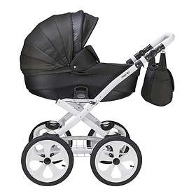 Mee-Go Feather (Pushchair)