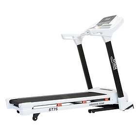 Titan Fitness ST75