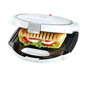 Trisa Electronics Tasty Toast