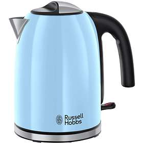 Russell Hobbs Colours Plus 1,7L