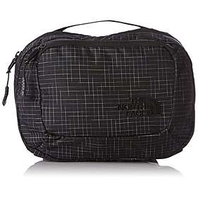 The North Face Roo III Bum Bag