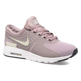 quality design e5dab 69b15 Nike Air Max Zero (Women s)