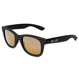 a9ed3915f49c Find the best price on Skull Rider Irresistible