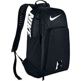 Nike Alpha Adapt Rev BP Backpack