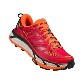 Hoka One One Mafate Speed 2 (Homme)