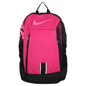 dd6b189c37 Find the best price on Nike Alpha Adapt Rise Backpack (Jr ...
