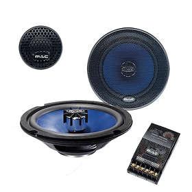 Mac Audio Mac Mobil Excl. 2.20