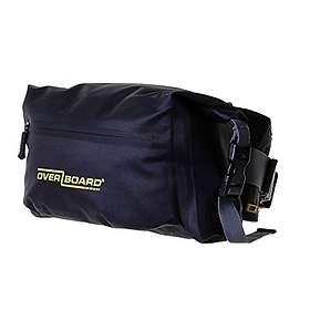 OverBoard Pro-light Waterproof Waist Pack