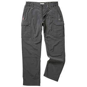 Craghoppers Nosilife Cargo Trousers (Men's)