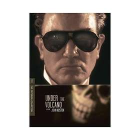 Under the Volcano - Criterion Collection (US)