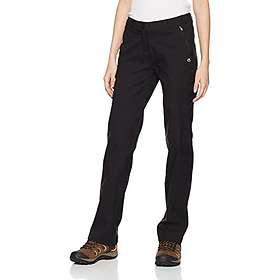 Craghoppers Kiwi Pro Stretch Trousers (Women's)
