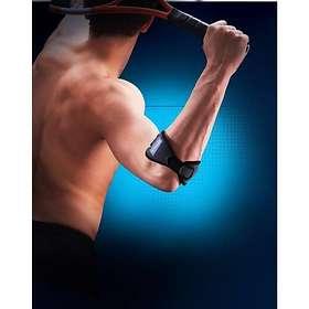 Thuasne Tennis Elbow Armband