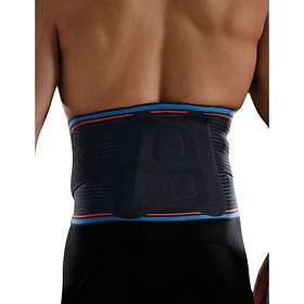 Thuasne Lumbar Support Belt