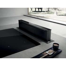 Elica Pandora GME 90cm (Black)