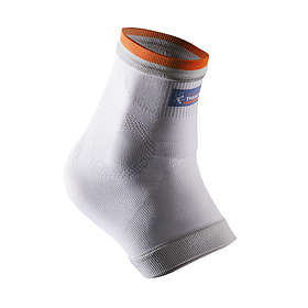 Thuasne Ankle Support