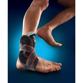 Thuasne Stabilizing Ankle Brace Boa