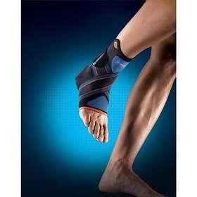 Thuasne Ankle Support Novelastic