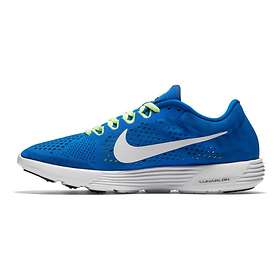 01b675f8fcca74 Find the best price on Nike Speed LunaRacer 4 (Unisex)