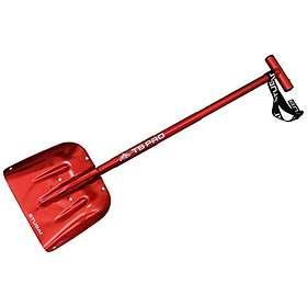 Stubai Sports Avalanche Shovel Tecblade Pro