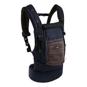 Porte-bébés   écharpes de portage au meilleur prix - Mieux comparer ... 38c48849136