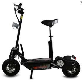 Lyfco El-scooter 1000W
