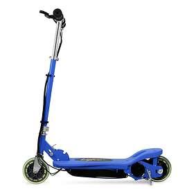 Lyfco El-Scooter 120W