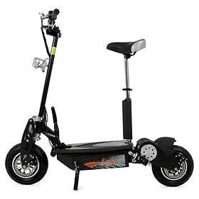 Lyfco El-Scooter 1600W